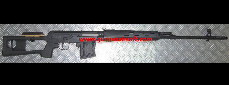svd clone já à venda em hong kong Ank-svd-01
