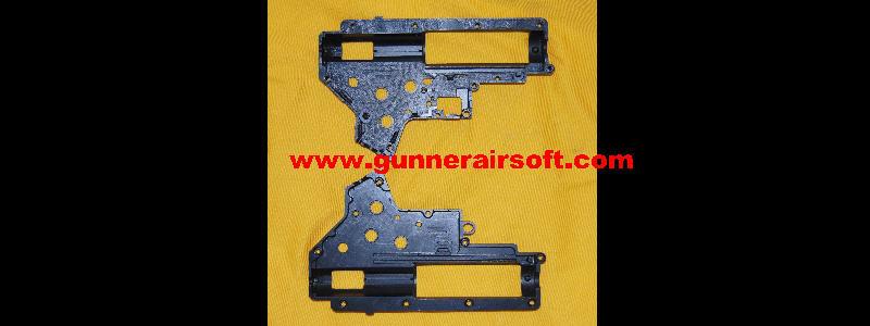cn-steelgearbox-01.jpg