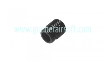 PPS Steel Adaptor For ASG Pistols, Spring Co2 Gas