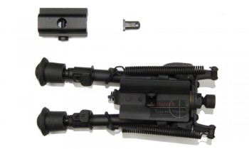 CYMA Spring Loaded Bipod