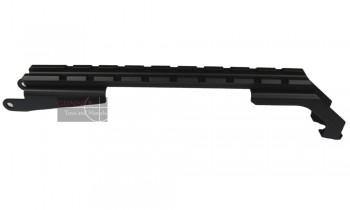 CYMA 039 Style AK top Rail