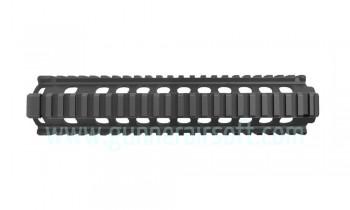 CYMA Aluminum Lower RAS For AK ( C107 )