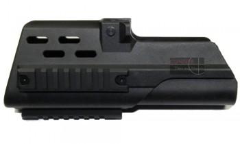 CYMA G36C Large Battery Handguard