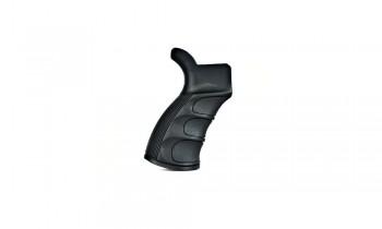 G27 Style Grip (BLACK)