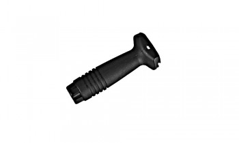 Knight's Forward Vertical Grip (Black)