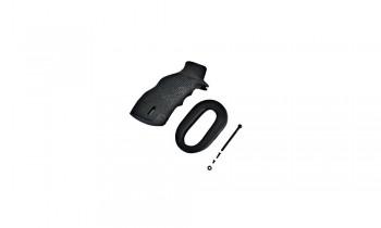 Target Grip (Black)