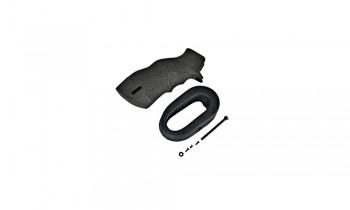 Target Grip (OD)