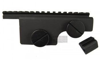 CYMA M14 Scope Mount Base