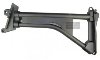 A&K M249 MK1 Stock