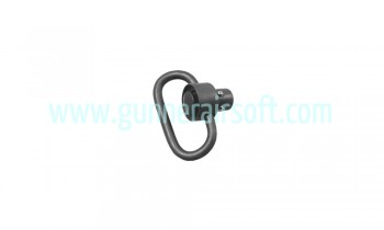 SHS QD Sling Swivel (Steel)