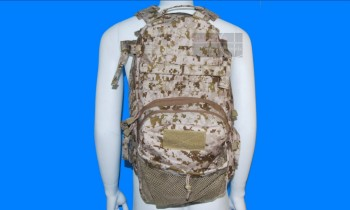EMERSON 2595D Style Tactical Pack (DD)