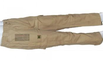 Element Combat Pants (Tan)