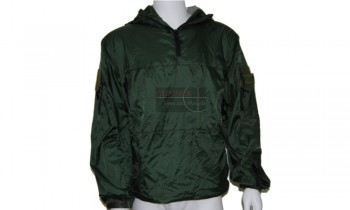 Element Bug Out Anorak Hardshells (OD)