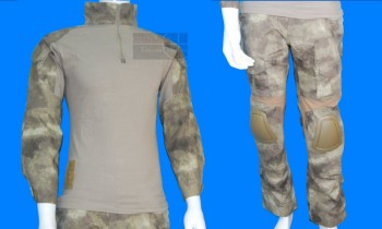 EMERSON Gen2 Combat Suit&Pants (AT)