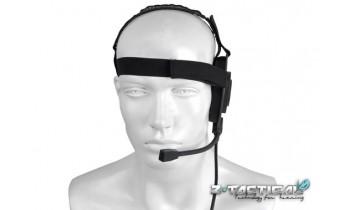 zBowman Elite II Headset