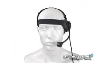 Z 028 zSelex TASC1 Headset