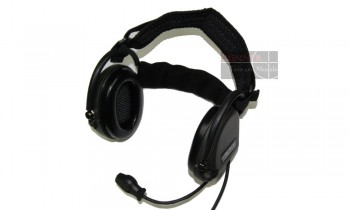 Element TCI LIBERATOR II Neckband Headset