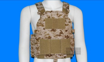 EMERSON 6094S Style Plate Carrier (DD)