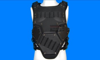 Trans Former 3 Style Tactical Vest