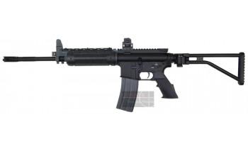 A&K LR300 Long AEG (Full Metal)