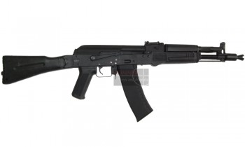 CYMA AK-104 Polymer folding stock AEG (Full Metal)