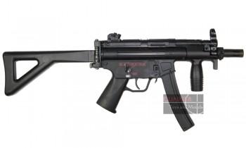 CYMA M5K PDW AEG (Full Metal)