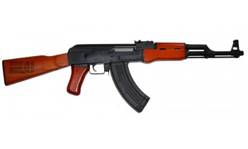 CYMA AK47 Blowback AEG (Full Metal)