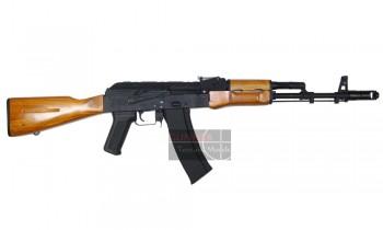CYMA AK74 AEG (Full Metal)