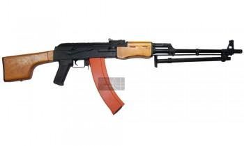 CYMA RPK-74 AEG (Full Metal)