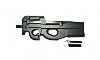 Dboy P90 AEG