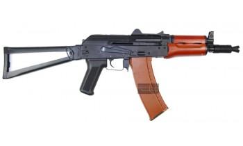 Dboys AKS-74U AEG (Full steel)