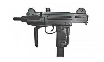 KWC Mini UZI 6mm Co2