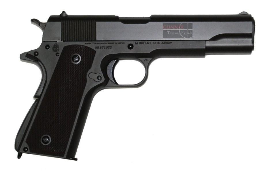 Tercel M1911 GB...