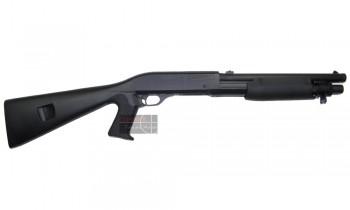 DE M56A Shotgun (Long)