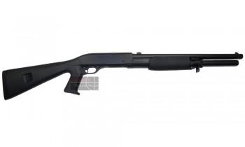 DE M56AL Shotgun