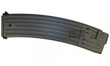 AGM MP44 400rd Hi Cap Magazine