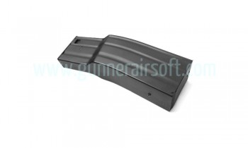 Chinese Made 900rd Quad Stack Magazine For M4/M16