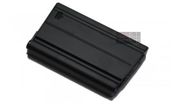 Dboys SCAR-H 450rd Hi Cap Black Magazine