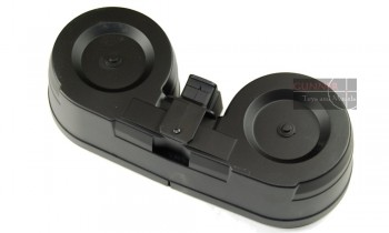 Dboys Beta C-Mag for G36 series (Micro Switch Activated)