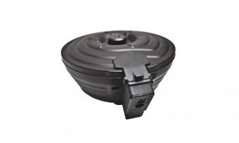 CYMA AK Metal 2800rd Drum ( Electric )