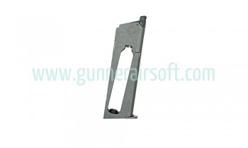KWC 1911 Co2 GBB Spare Magazine ( 6mm )