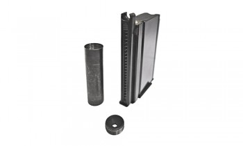 ACM M700 Co2 Magazine