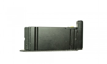 PPS 98k Spare Gas Magazine