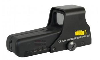 ACM Replica EO Tek 552 Reflex Sight