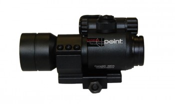 ACM Replica Aimpoint M2 Red Dot Sight