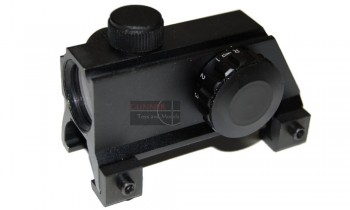 ACM Red Dot Sight for MP5 / G3