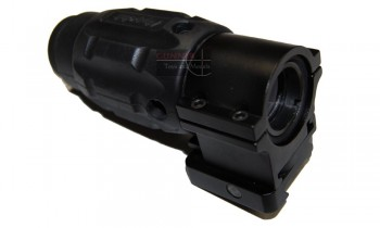 ACM Replica 3X magnification scope for EO sights