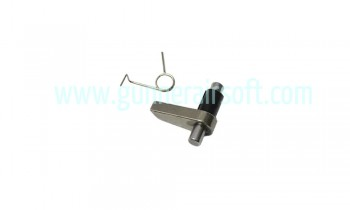 SHS Anti-Reversal Latch for V. 2/3 Gearbox
