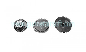 SHS 18:1 Speed-Up Gear Set for Gearbox V2/3