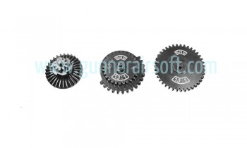 SHS 13:1 Super High Speed Gear Set for Gearbox V2/3